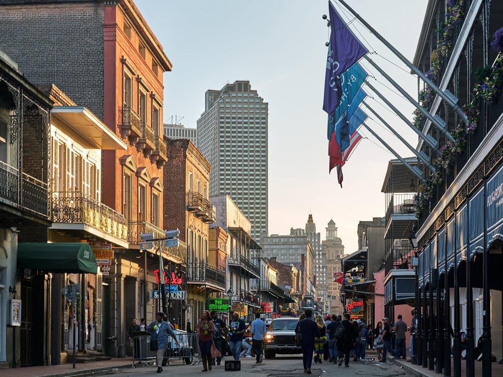 New-Orleans-Louisiana