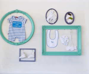 Top 6 Things To Get Someone For A Baby Shower