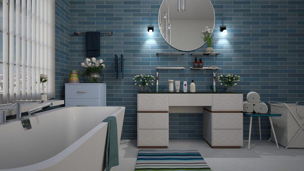 bathroom-1024x576
