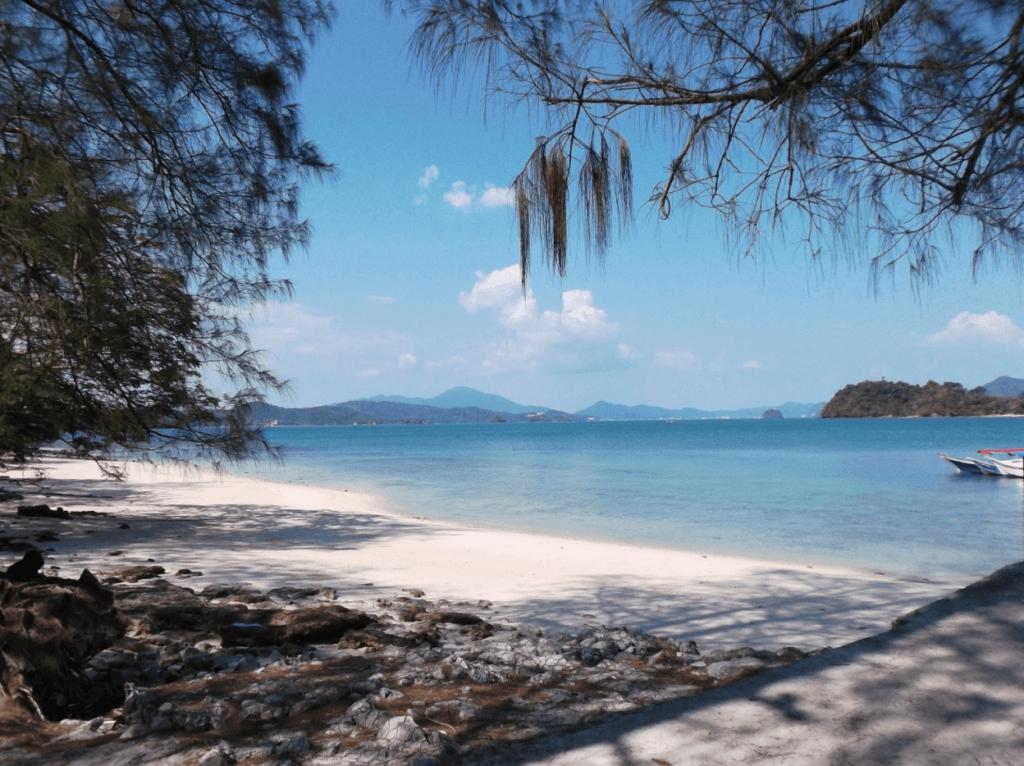 beach-langkawi-malaysia-1024x766