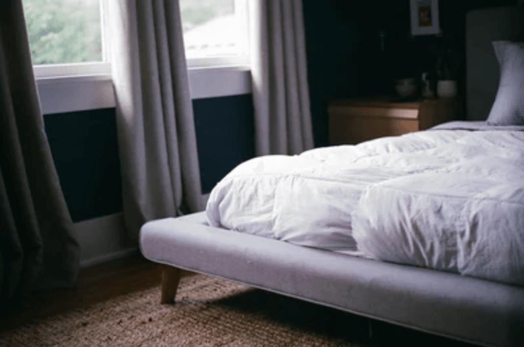 bed-mattress--1024x679