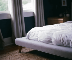 Top 6 Tips How Having a Good Quality Mattress Can Improve Your Sleep
