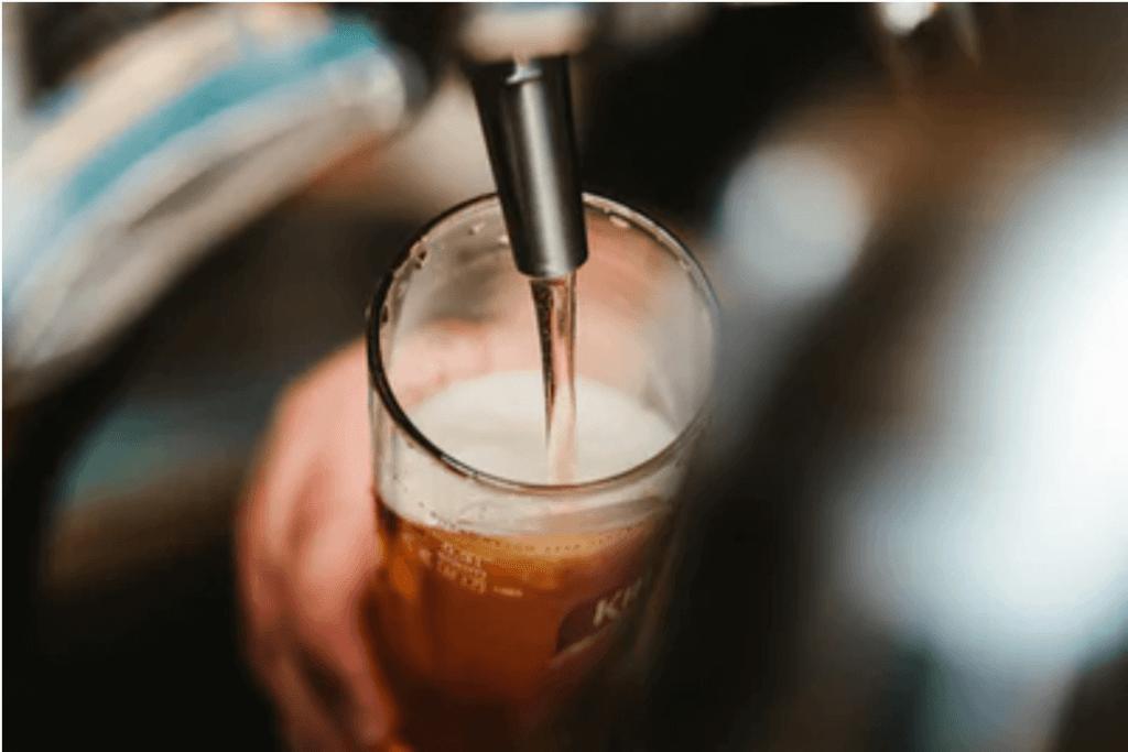 beer-1024x683