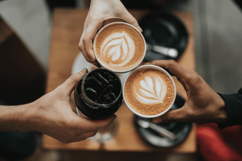 coffee-1024x683