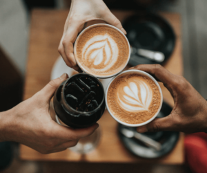 Top 6 Proven Tips To Make Coffee Easier