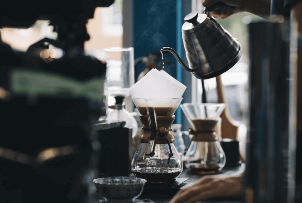 coffee-maker-1024x687