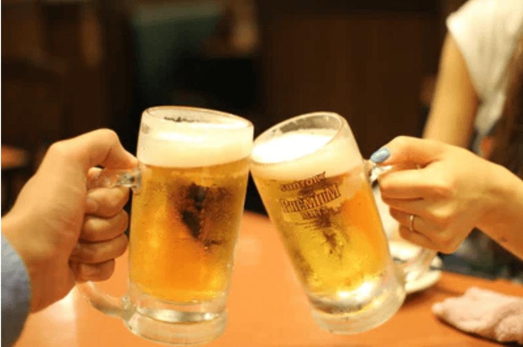 draft-beer-1024x681