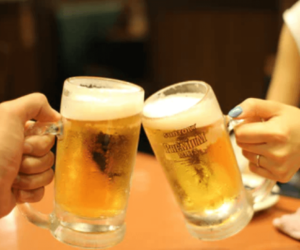 Top 6 Essential Items to Brew Your Own Beer