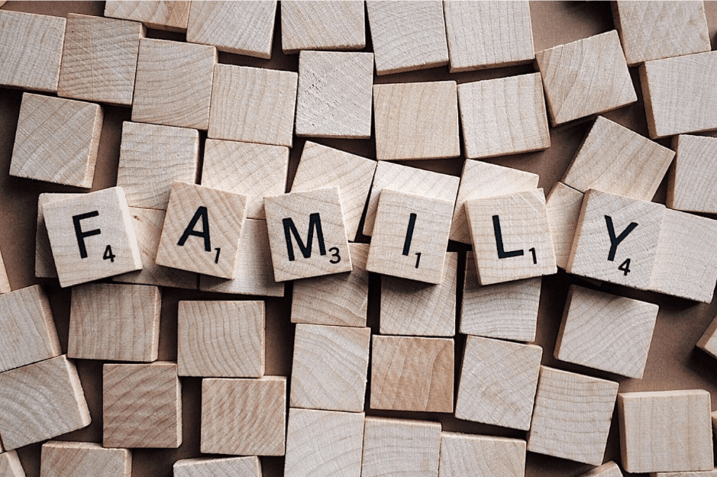 family-1024x682