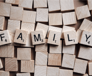 Top 7 Games To Play With Your Family