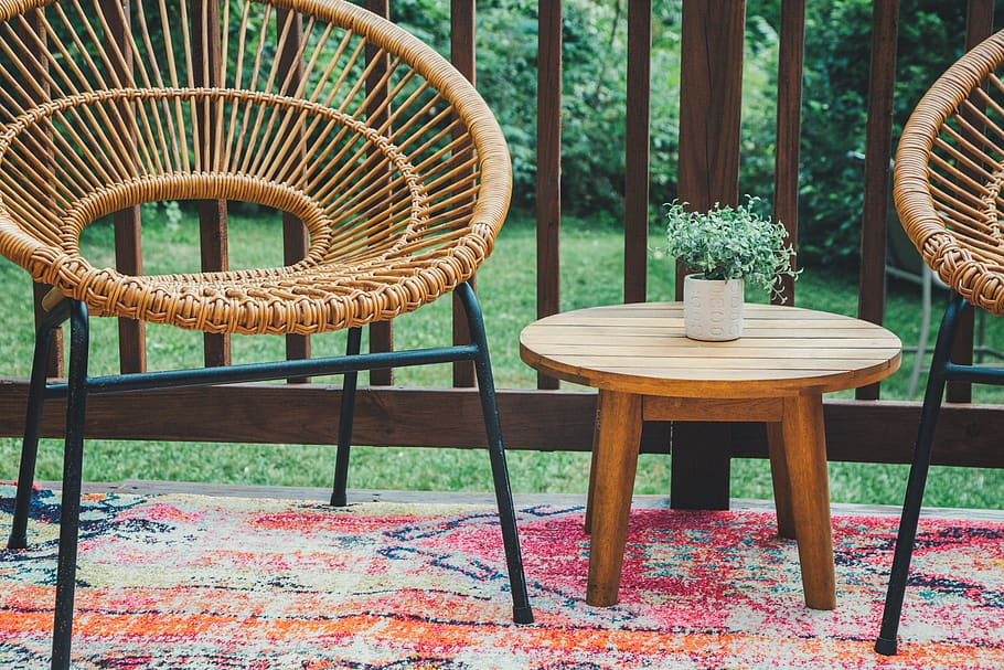 furniture-deck-table