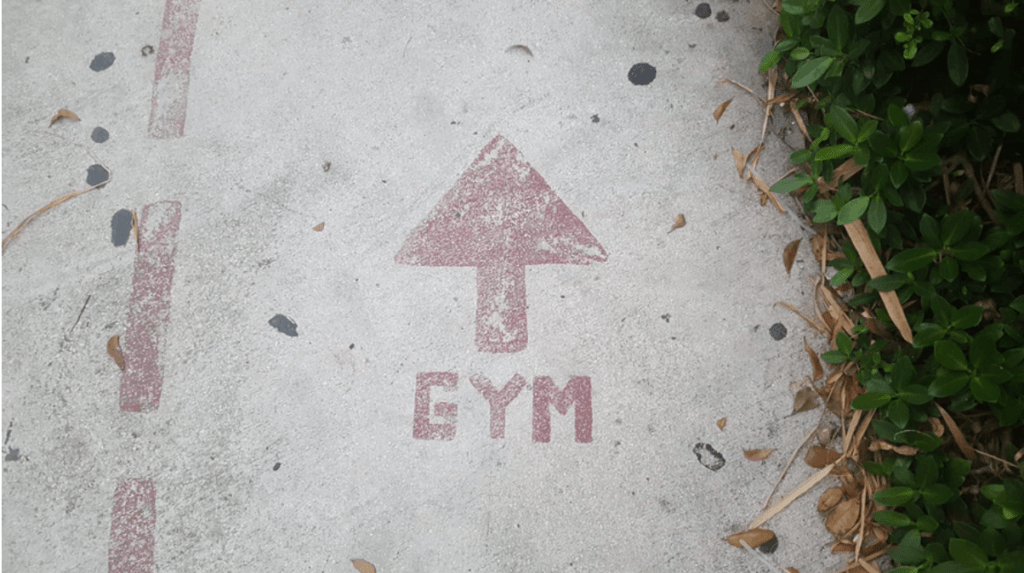 gym-sign-1024x573