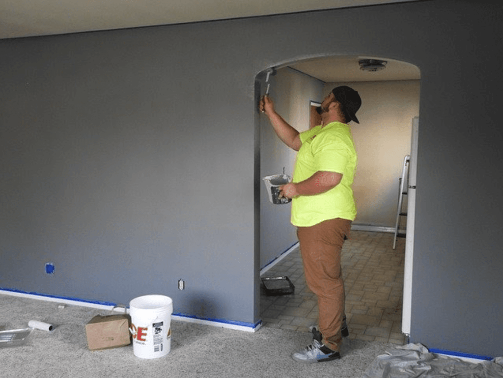 home-renovation-1024x770