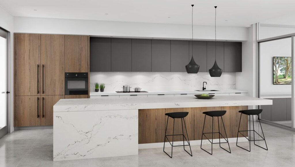 kitchen-1024x581