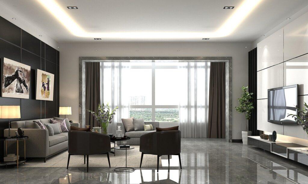 living-room-modern-1024x613