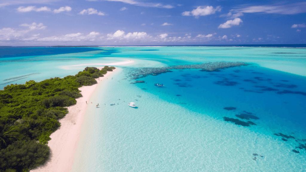 maldives-1024x575