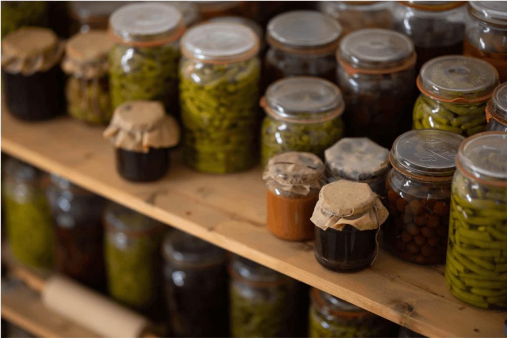 pickles-1024x683