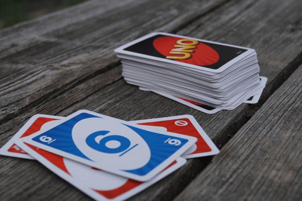 playing-cards-1024x682