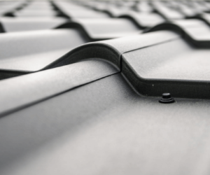 Top 5 Benefits of Choosing Metal Roofers for Your Sydney Home