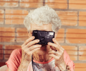 Top 4 Helpful Advice For People Who Are Taking Care Of Their Elders