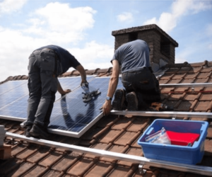 Top 7 Important Things To Know Before Installing Solar Panels In Your House