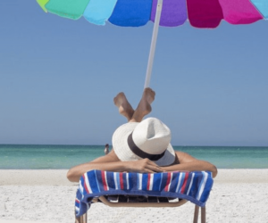 Top 6 Tips To Properly Protect Yourself Against Ultraviolet Rays From The Sun
