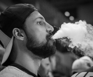 Top 6 Important Things You Need To Know About Maintaining Your Vape And Cartridges