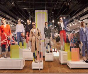 TOP 6 Fashion Inspiration Sources