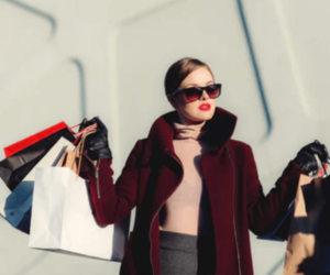Top 7 Fashion Hacks That Will Help You Wear Your Favorite Clothes Without Spending Much Money