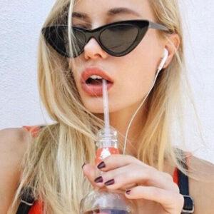 woman-vintage-sunglasses-300x300