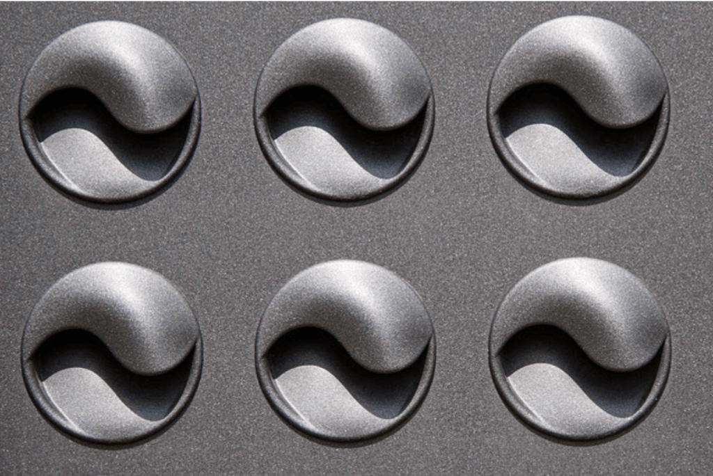 air-filter-01-1024x684
