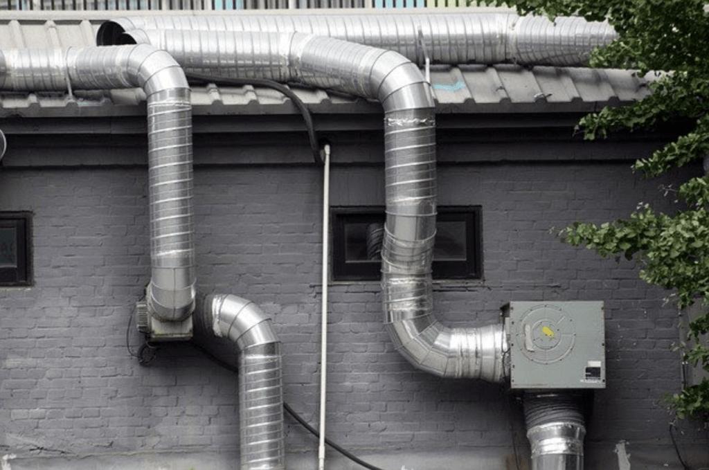 air-filter-1024x679