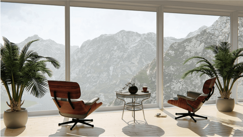 apartment-mountain-view-1024x577