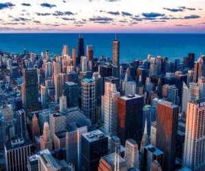 Top 7 Attractions To Visit When In Chicago
