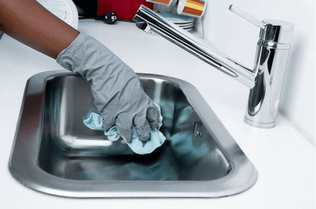 cleaning-1024x677