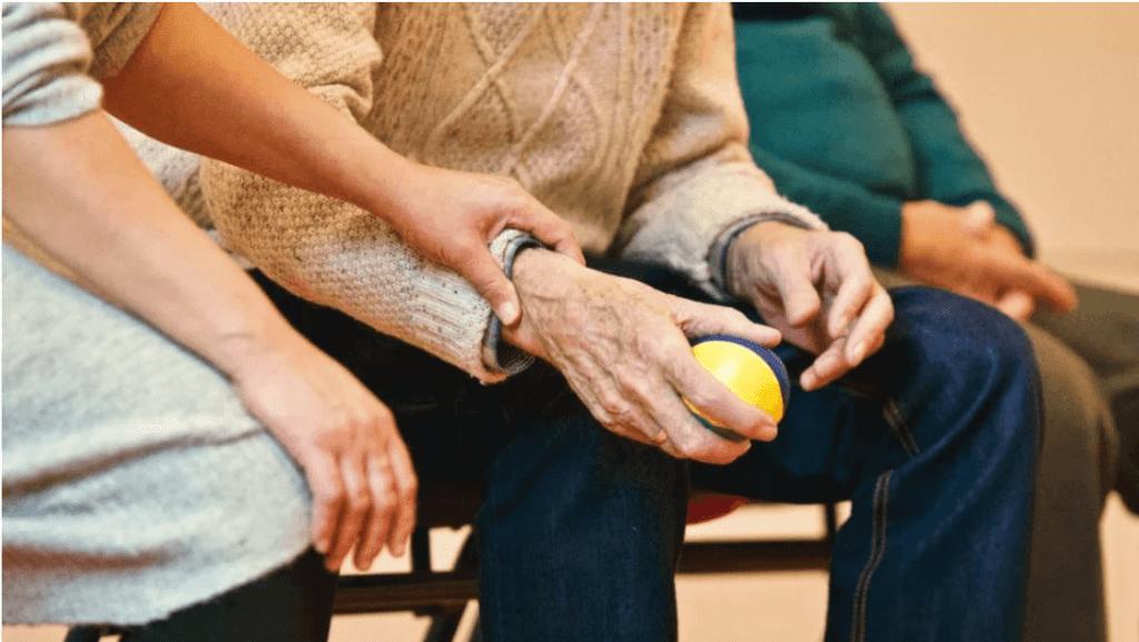 elderly-parents-1024x577