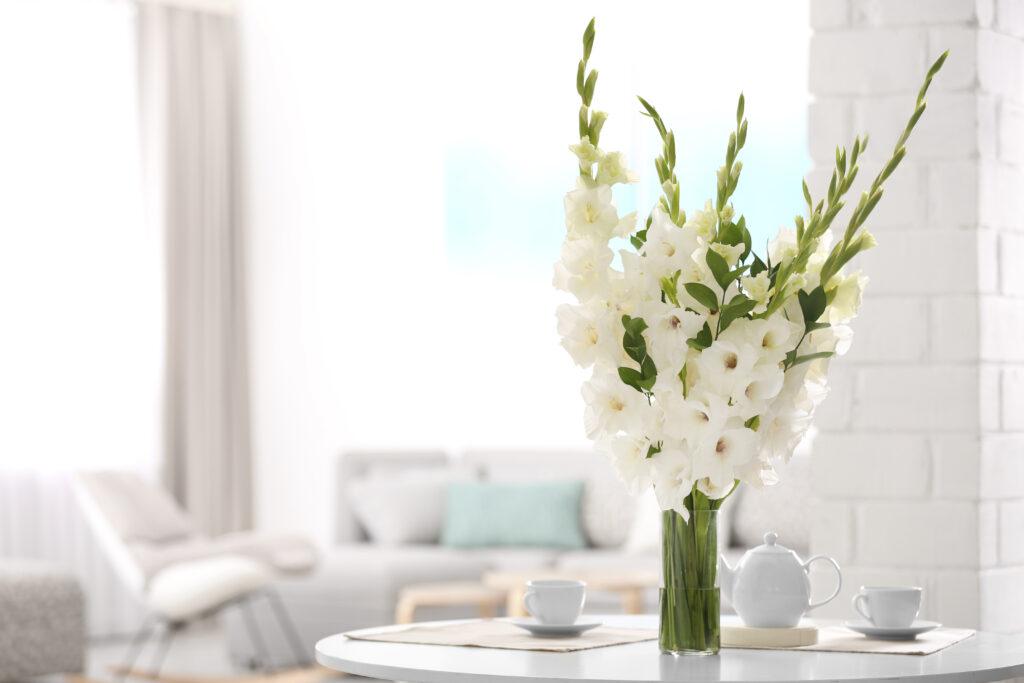 flowers-1024x683