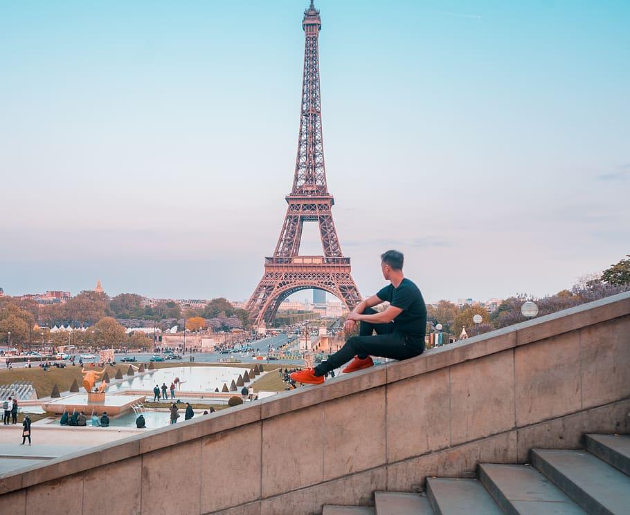 france-paris-eiffel-tower