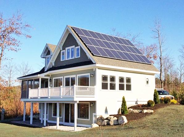 home-solar-energy-