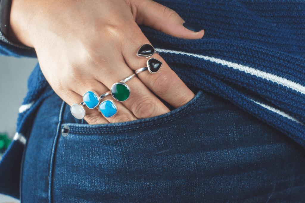 jewelry--1024x682