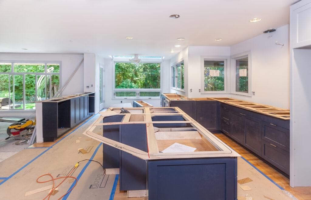 kitchen-remodeling-1024x660