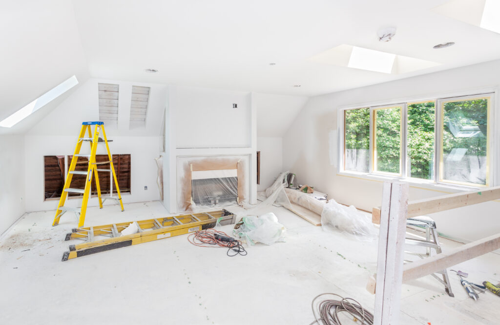 remodeling-1024x665