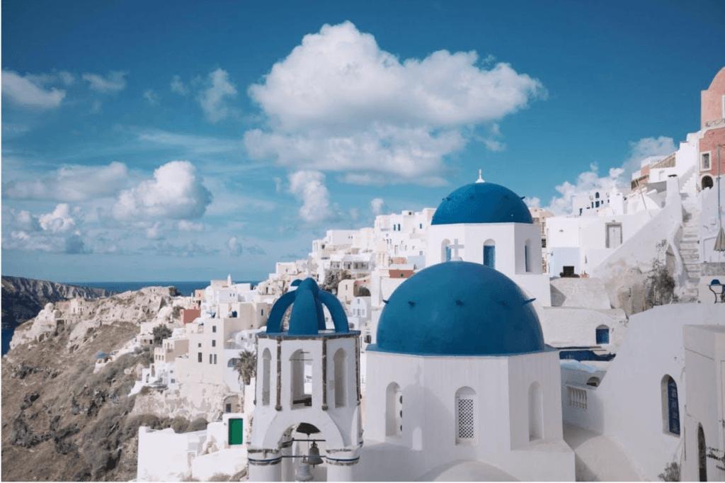 santorini-greece-1024x682