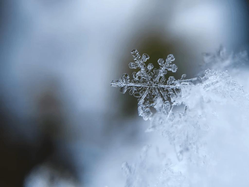 snowflake-1024x767