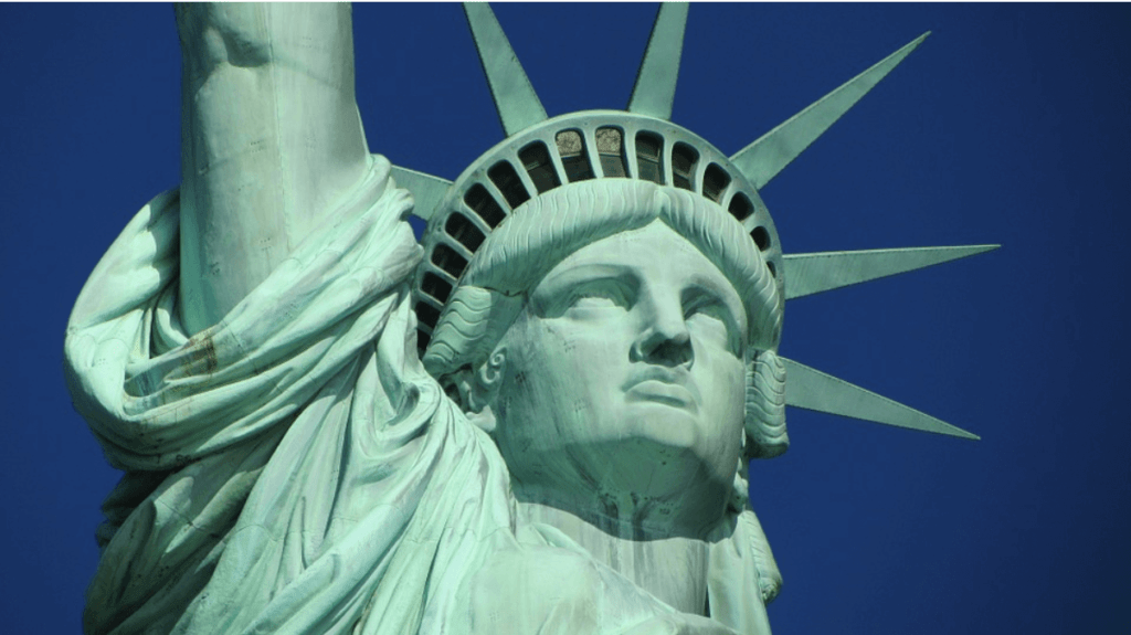 statue-of-liberty-new-york-1024x575