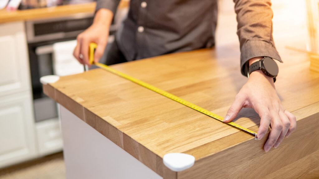upgrade-kitchen-island-1024x576