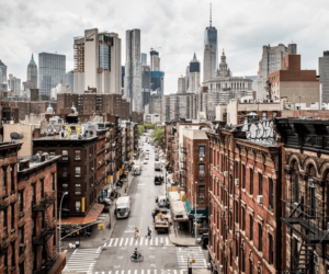 Top 6 Useful Pieces Of Advice That Will Help You Make The Most Of Your Trip To NYC